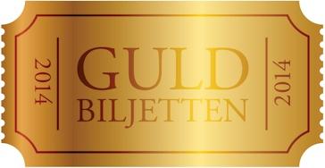guldbiljetten2014