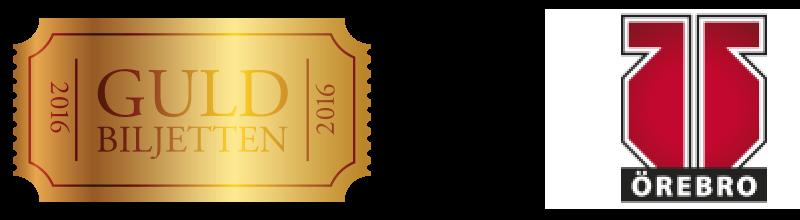 guldbiljetten_2016hemsidan